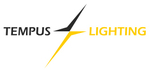 TEMPUS LIGHTING, UAB