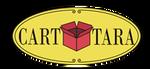 CARTTARA, UAB