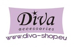DIVA accessories, UAB ILDORA