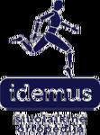 UAB IDEMUS