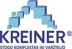KREINER, UAB