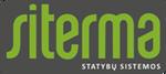 Siterma, UAB