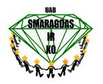 Smaragdas ir Ko, UAB