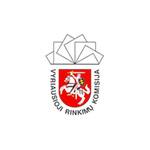 Lietuvos Respublikos Vyriausioji rinkimų komisija