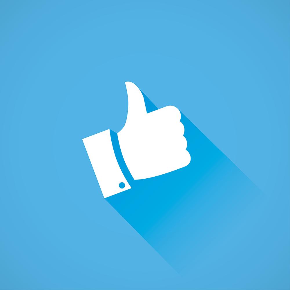 Virtuali vizitinė kortelė naudinga jūsų verslui