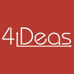 4IDEAS, asociacija
