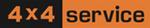 4X4 SERVICE, UAB