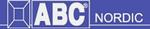 ABC NORDIC, UAB