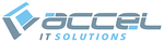 ACCEL IT SOLUTIONS, UAB