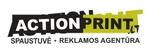 ACTION PRINT, UAB