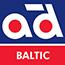 AD BALTIC, UAB padalinys