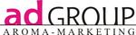AdGroup reklamos agentūra, K. Andžejevski komercinė firma