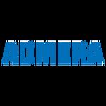 ADMERA, UAB