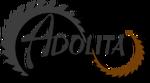 ADOLITA, UAB