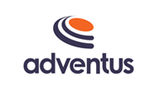 ADVENTUS SOLUTIONS, SIA filialas
