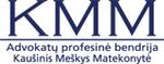 Advokatų profesinė bendrija Kaušinis, Meškys, Matekonytė