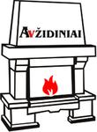 AEROVALUS, UAB