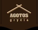 AGOTOS GRYČIA, UAB EGIRA