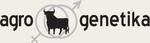 AGROGENETIKA, UAB