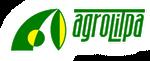 AGROLITPA, UAB