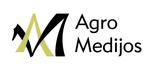 Agromedijos, UAB