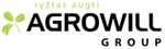 AGROWILL GROUP, AB