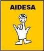 AIDESA, UAB