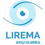 Akių klinika LIREMA