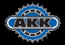 A.K.K., UAB