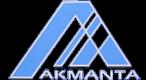 AKMANTA, UAB