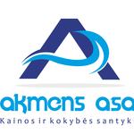 Akmens Asai
