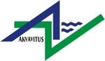 AKVAVITUS, UAB