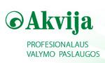 AKVIJA, D. Petraitienės firma