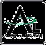 AL KLAIPĖDA, anoniminių lošėjų grupė