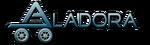 ALADORA, UAB