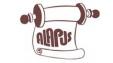 ALAPUS, UAB