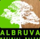 ALBRUVA, UAB
