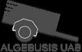 ALGEBUSIS, UAB