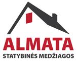ALMATA, UAB