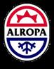 ALROPA, UAB