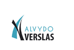 ALVYDO VERSLAS, UAB