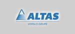 ALYTAUS ALTAS, UAB