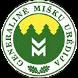 Alytaus miškų urėdija, VĮ
