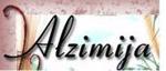 ALZIMIJA, UAB