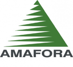 AMAFORA, UAB