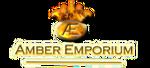 AMBER EMPORIUM, MB