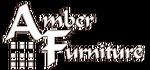 AMBER FURNITURE, UAB