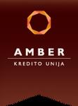 AMBER, kredito unija