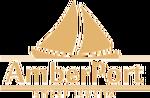 AMBER PORT, UAB