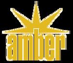 AMBER, UAB